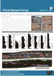 frg-reservoir-characteristics-permo-triassic-uk.pdf