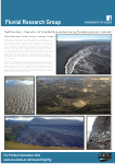 frg-fluvial-systems-iceland.pdf